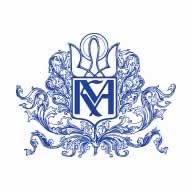 «Києво-Могилянська академія»